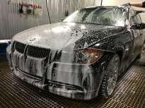 AutoMech - Customer Cars_08