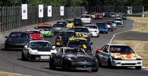 Bare Bones Racing 1