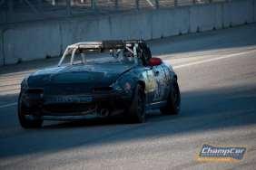 Bare Bones Racing 3