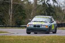 2018 Lucky Dog Racing Series_17