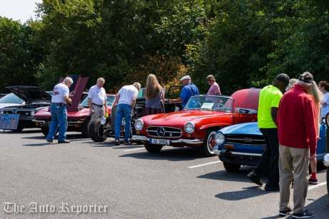 2017 Camano Car Show-7