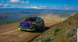 2018 Oregon Trail Rally_All Fours Rally Team Fire_08