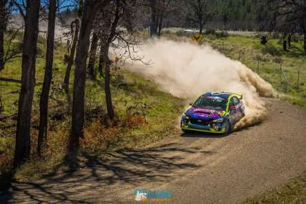 2018 Oregon Trail Rally_All Fours Rally Team Fire_13