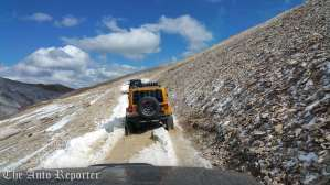 2018_Ouray CO Jeep Jamboree_05