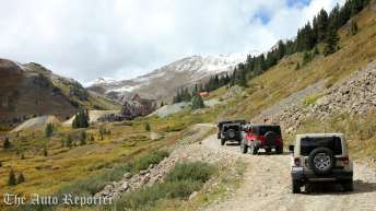2018_Ouray CO Jeep Jamboree_07