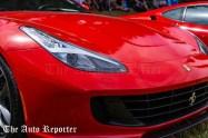 2018_Seattle_PNW Ferrari Concours d'Elegance_072