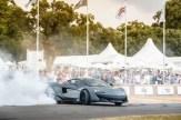 PNW electrified luxury_McLaren-10