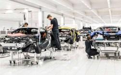 PNW electrified luxury_McLaren-12