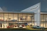 PNW electrified luxury_McLaren Bellevue-4