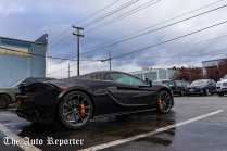 The Auto Reporter_McLaren at The Shop Seattle-2