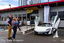 The Auto Reporter_McLaren at The Shop Seattle-21