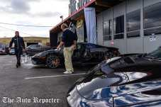 The Auto Reporter_McLaren at The Shop Seattle-28