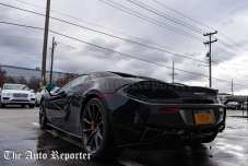 The Auto Reporter_McLaren at The Shop Seattle-4
