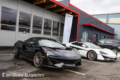 The Auto Reporter_McLaren at The Shop Seattle-41