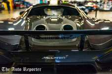 The Auto Reporter_McLaren at The Shop Seattle-51