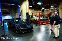 The Auto Reporter_McLaren at The Shop Seattle-65