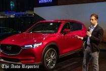 The Auto Reporter_Seattle Auto Show 2018_04