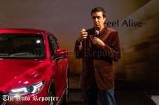 The Auto Reporter_Seattle Auto Show 2018_05