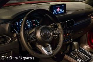 The Auto Reporter_Seattle Auto Show 2018_08