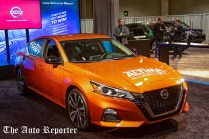 The Auto Reporter_Seattle Auto Show 2018_09