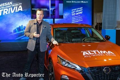 The Auto Reporter_Seattle Auto Show 2018_12