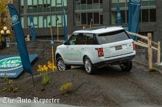 The Auto Reporter_Seattle Auto Show 2018_25