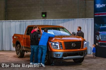 The Auto Reporter_Seattle Auto Show 2018_39