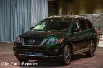 The Auto Reporter_Seattle Auto Show 2018_42