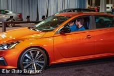 The Auto Reporter_Seattle Auto Show 2018_43