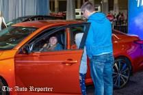 The Auto Reporter_Seattle Auto Show 2018_45