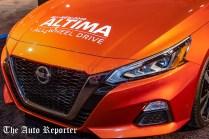The Auto Reporter_Seattle Auto Show 2018_46