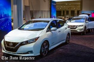 The Auto Reporter_Seattle Auto Show 2018_50