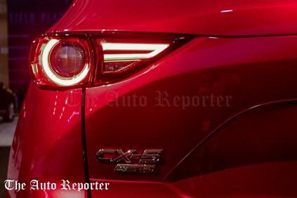 The Auto Reporter_Seattle Auto Show 2018_54