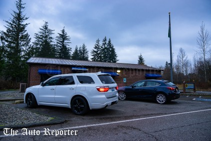The Auto Reporter_2018 NW Toy Run _001