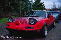 The Auto Reporter_2018 NW Toy Run _008