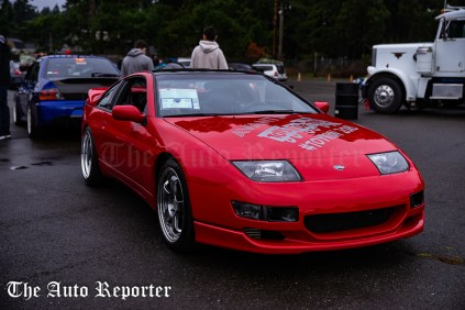 The Auto Reporter_2018 NW Toy Run _012