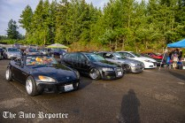 The Auto Reporter_2018 NW Toy Run _028
