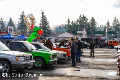 The Auto Reporter_2018 NW Toy Run _031