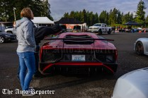 The Auto Reporter_2018 NW Toy Run _047