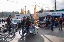 The Auto Reporter_2018 NW Toy Run _058