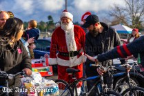 The Auto Reporter_2018 NW Toy Run _062