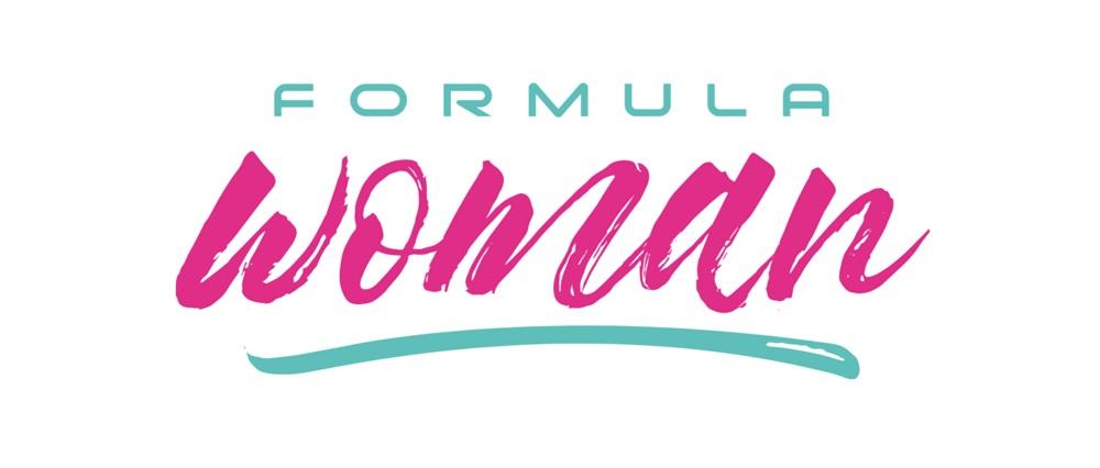 Formula Woman winners to receive McLaren GT4 race cars