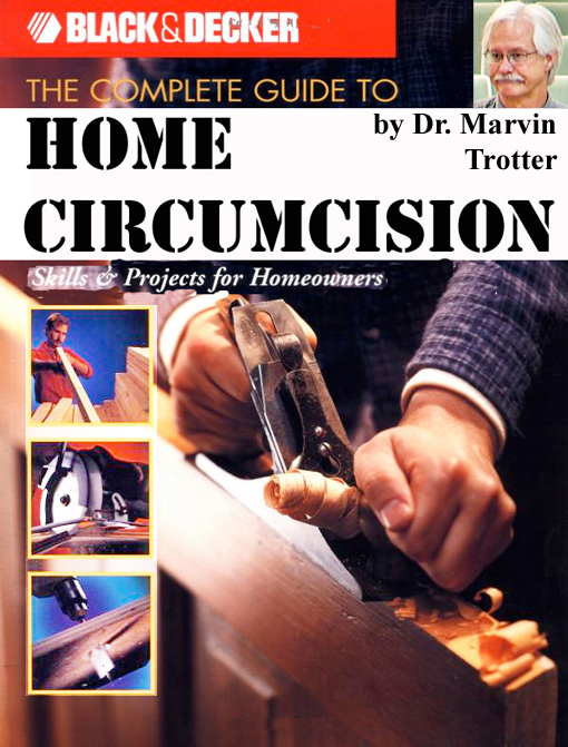 HomeCircumcision