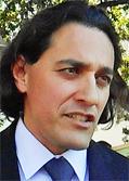 OmarFigueroa