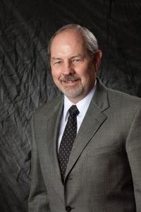 Tom Ortner, CEO, OMG