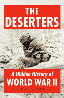 TheDeserters