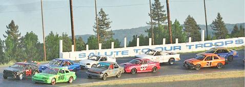 Speedway1