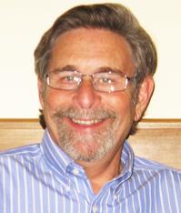 Dr.Gorchoff