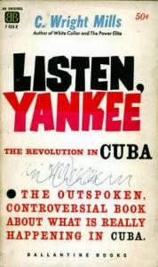 Listen-Yankee
