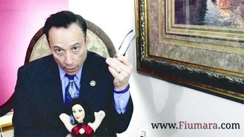 Fiumara & Doll